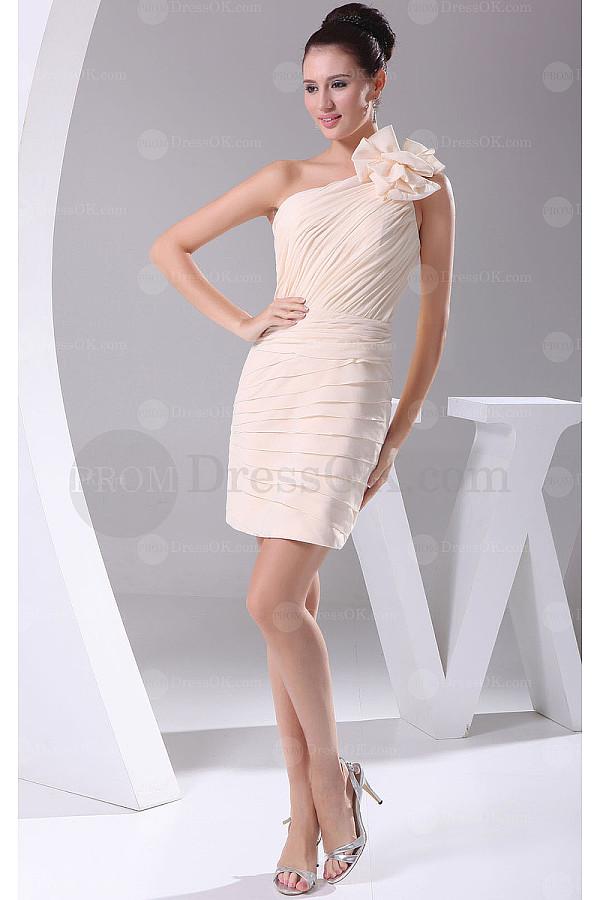 PromDressOK-pink-braidesmaid-dress-2jpg