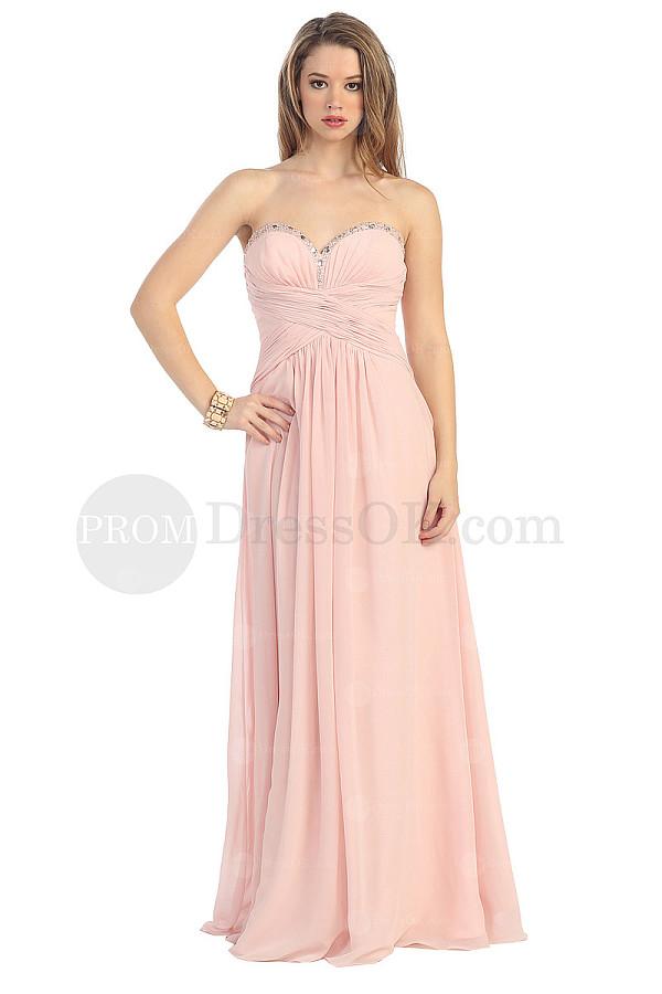 PromDressOK-pink-braidesmaid-dress-3
