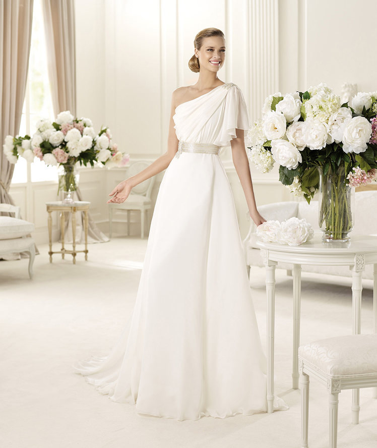 Rosa-Novias-wedding-dress-2
