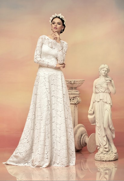 Rosa-Novias-wedding-dress-3