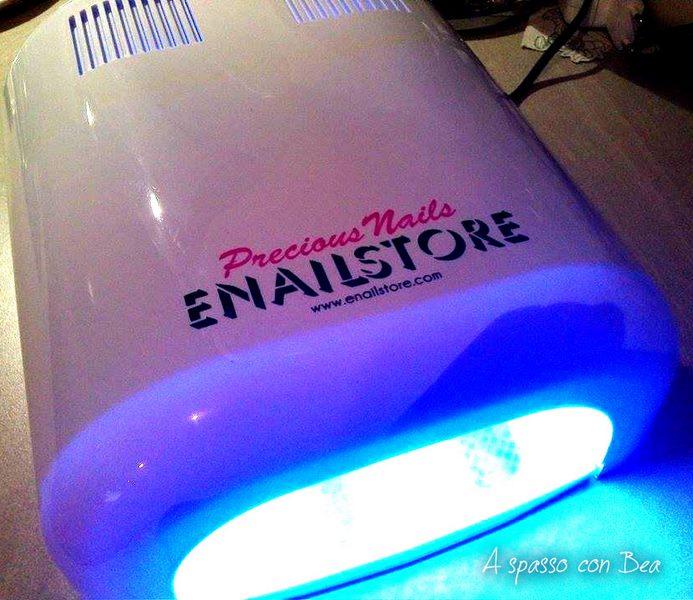 enailstore-LampadaUV-36watt