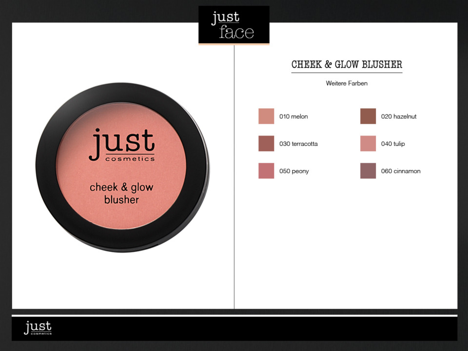 just-cosmetics-cheek-glow-blush
