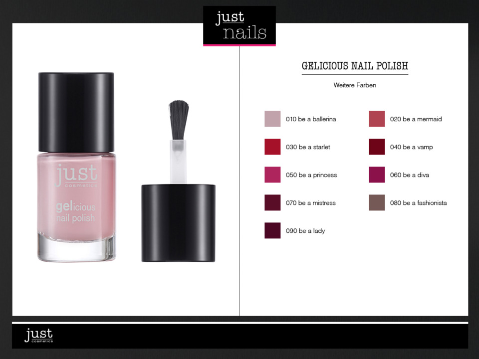 just-cosmetics-gelicious-nail-polish