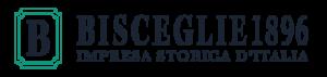 new-logo-bisceglie