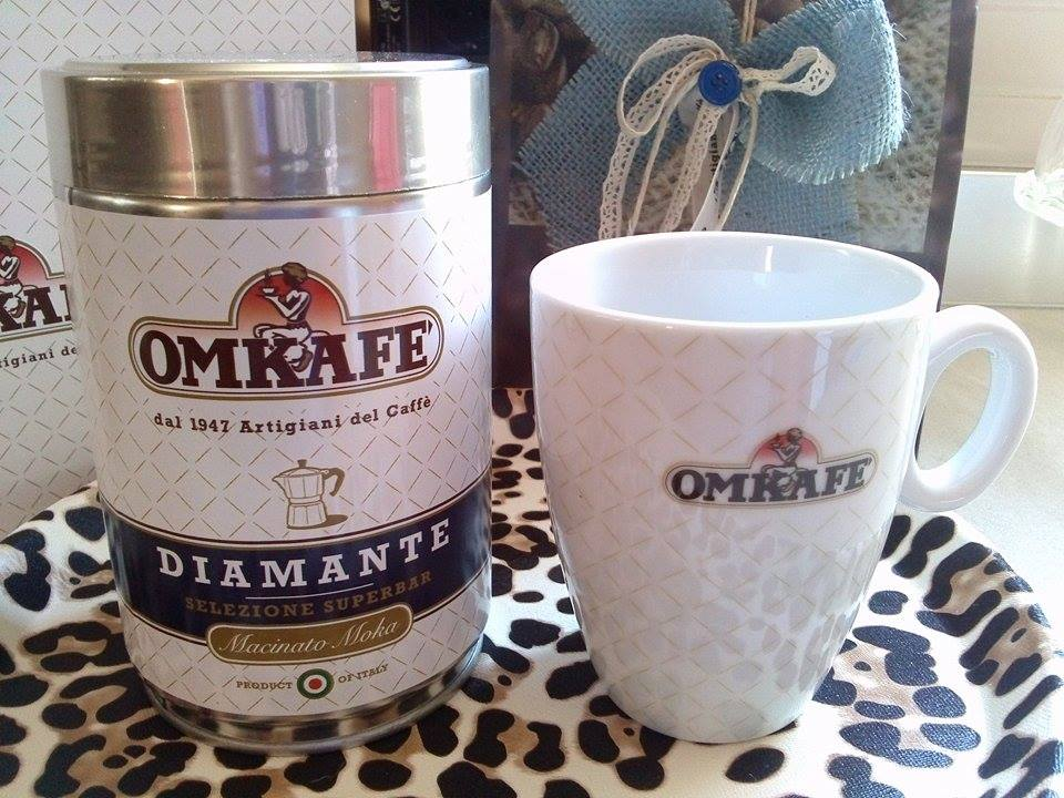 omkafè-Diamante-mug-1