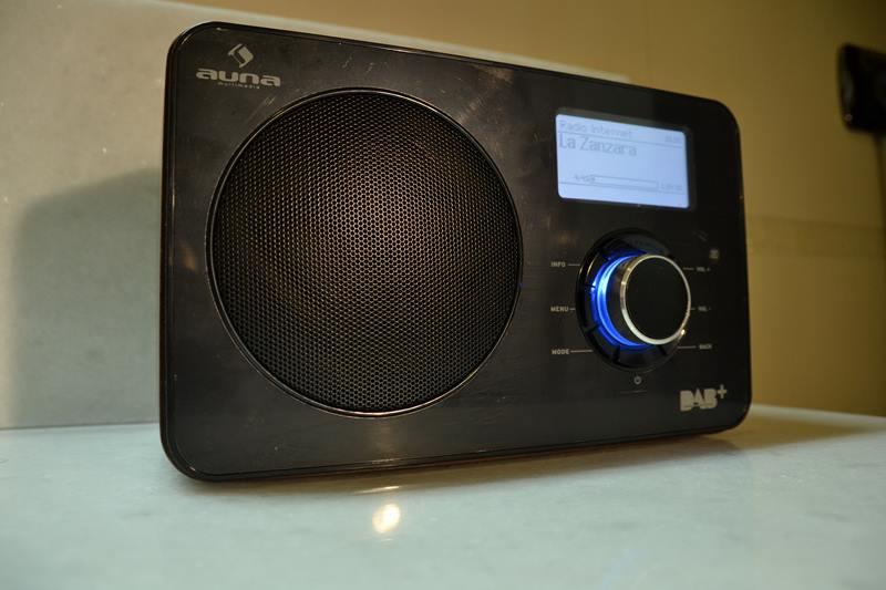 10-Internet-radio-Auna