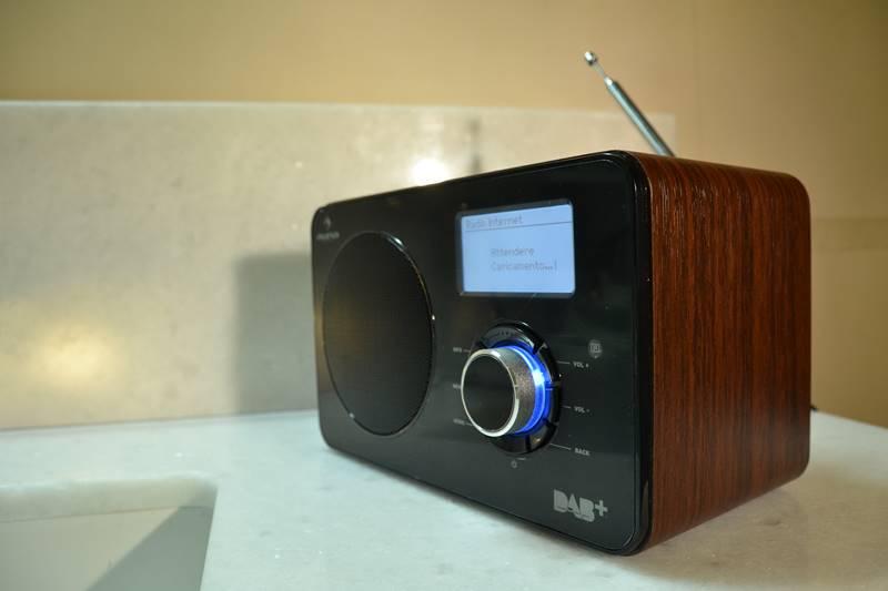 13-Internet-radio-Auna