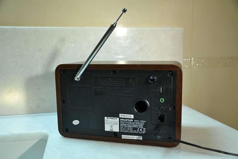 20-Internet-radio-Auna