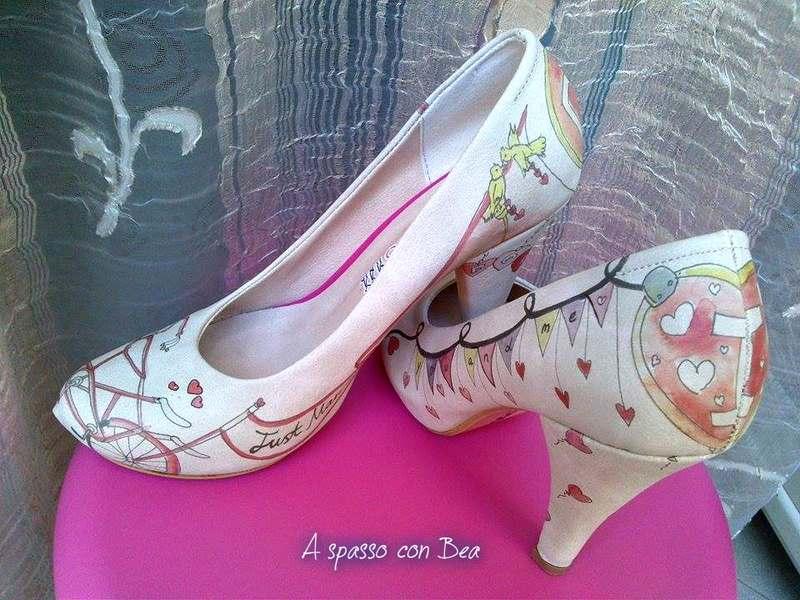 Amazing-Shoes