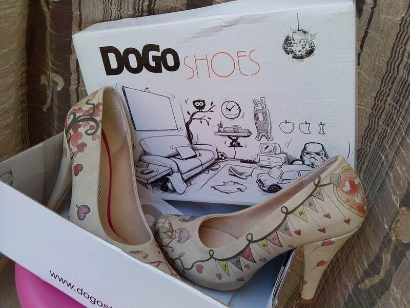 Dogo-2