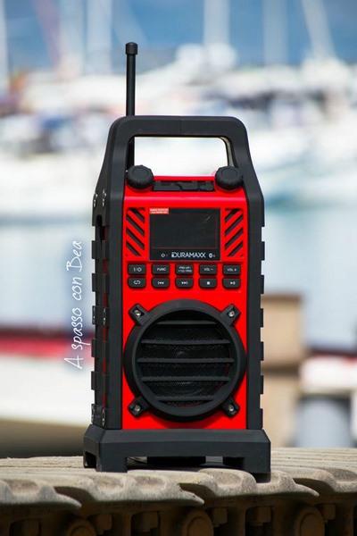 Duramaxx-radio-diffusore-da-cantiere-1