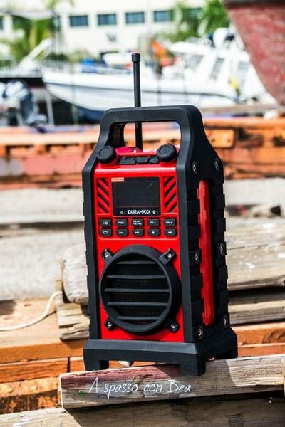 Duramaxx-radio-diffusore-da-cantiere-2