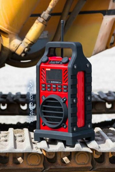 Duramaxx-radio-diffusore-da-cantiere-3