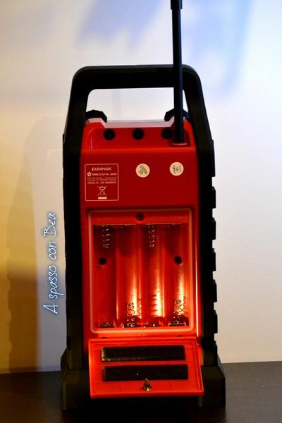 Duramaxx-radio-diffusore-da-cantiere-5