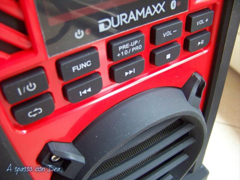 Duramaxx-radio-diffusore-da-cantiere-comandi