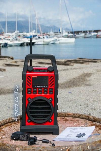 Duramaxx-radio-diffusore-da-cantiere