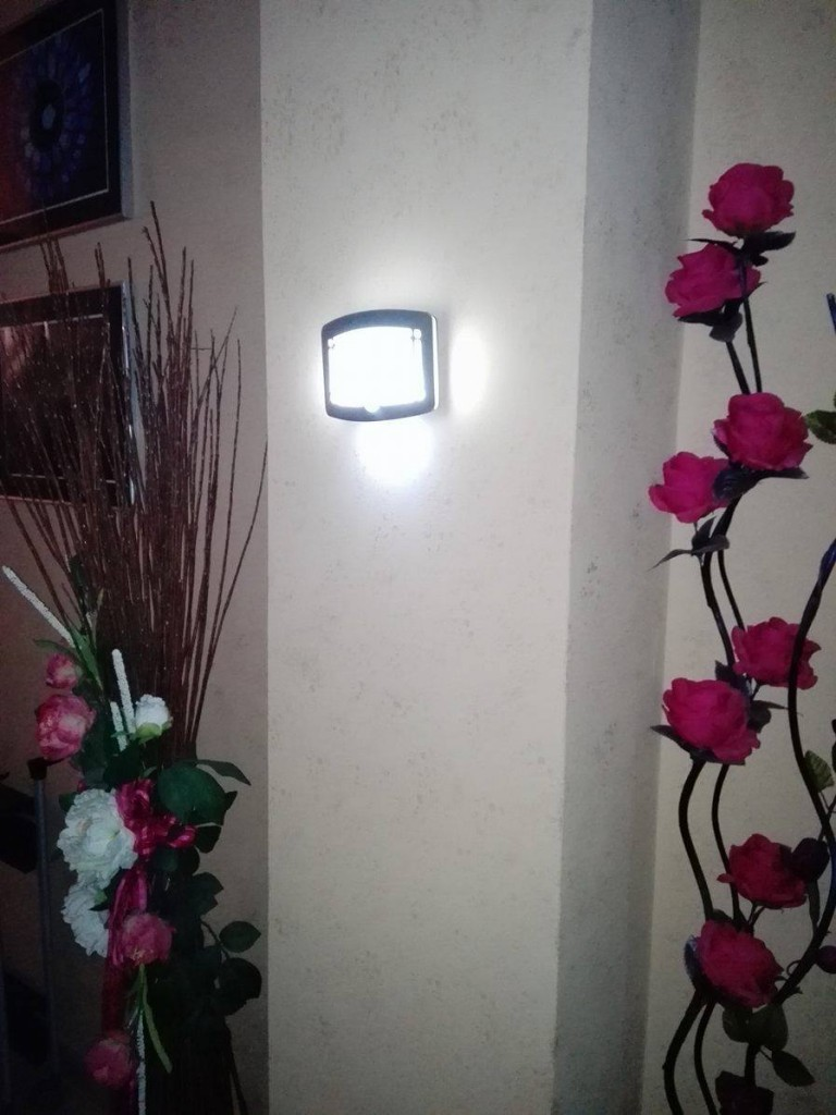 Luce-Notturna-Wireless-OxyLED-2