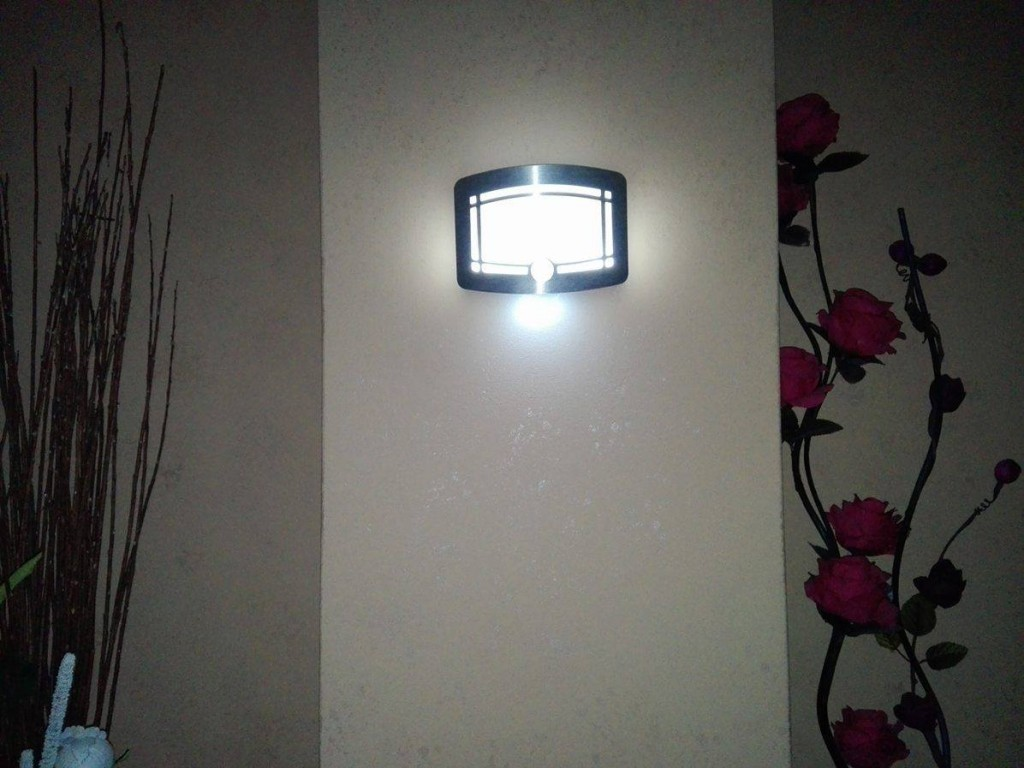 Luce-Notturna-Wireless-OxyLED-3