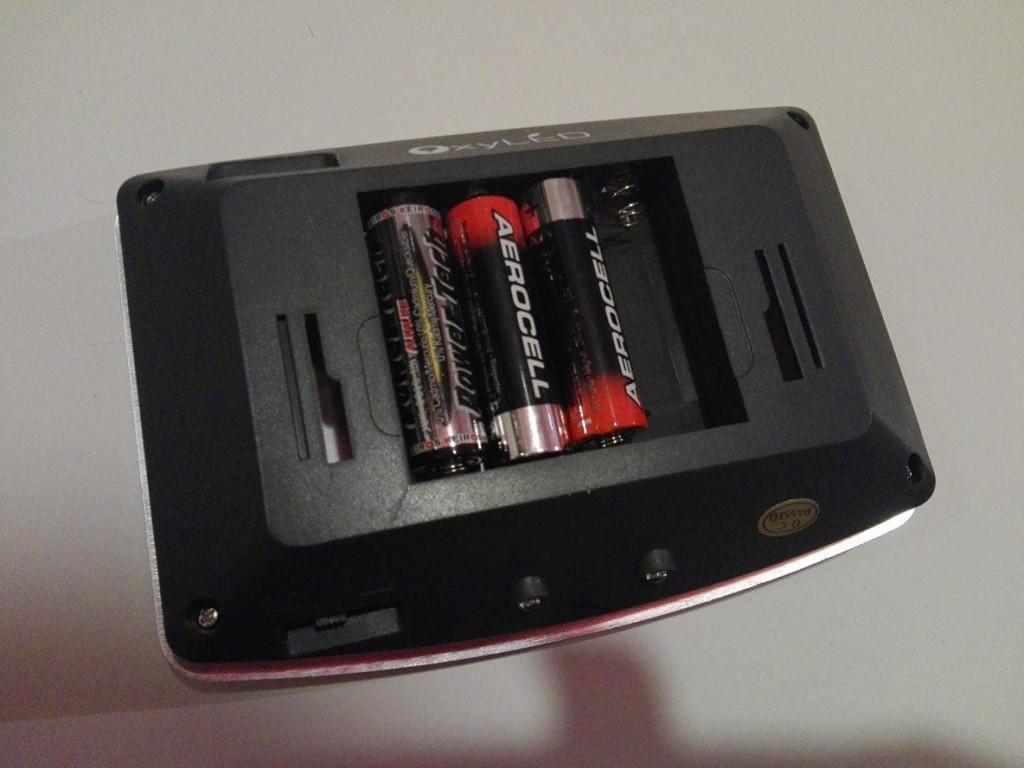 Luce-Notturna-Wireless-OxyLED-4