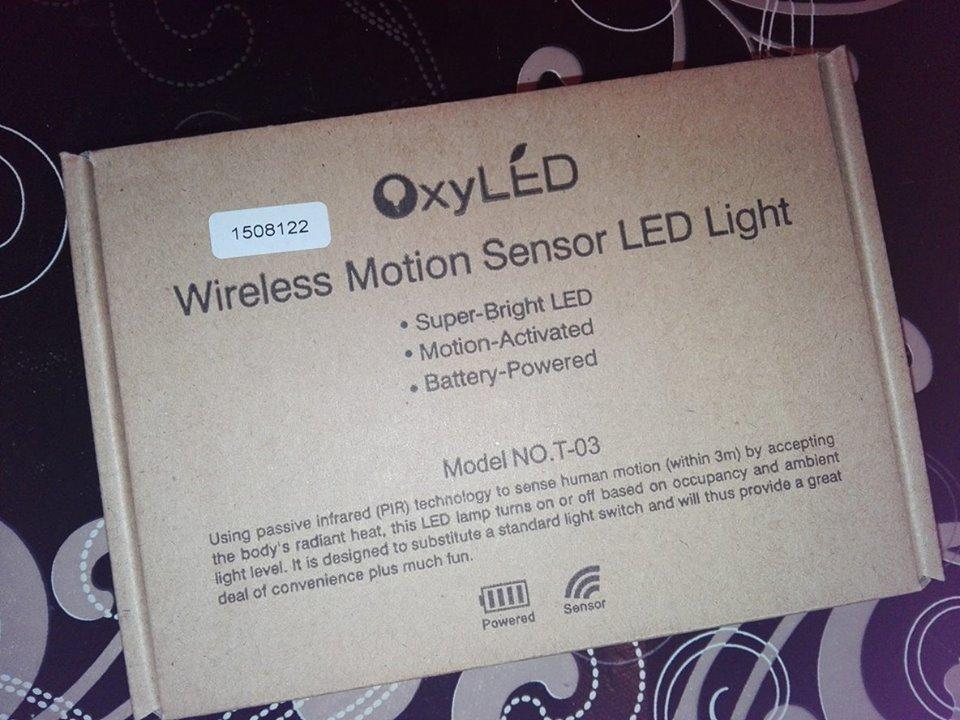 Luce-Notturna-Wireless-OxyLED-7