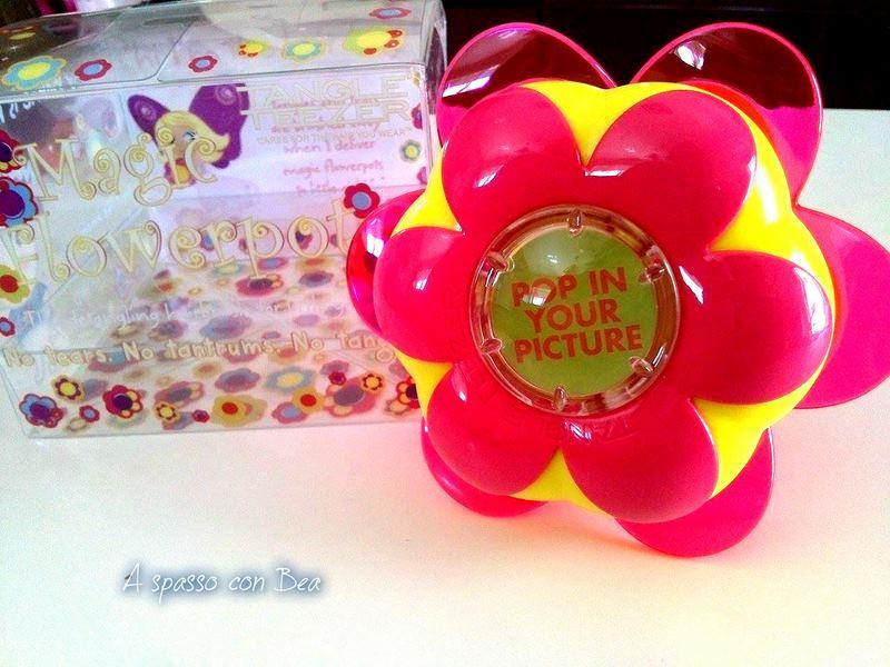 Magic-Flowerpot-2