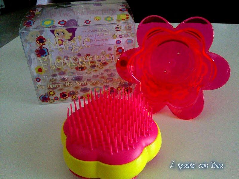 Magic-Flowerpot-3