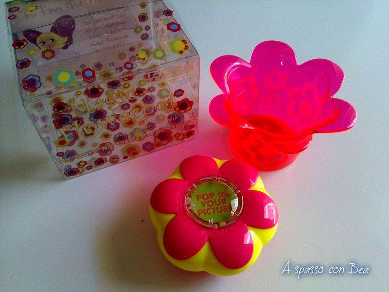 Magic-Flowerpot