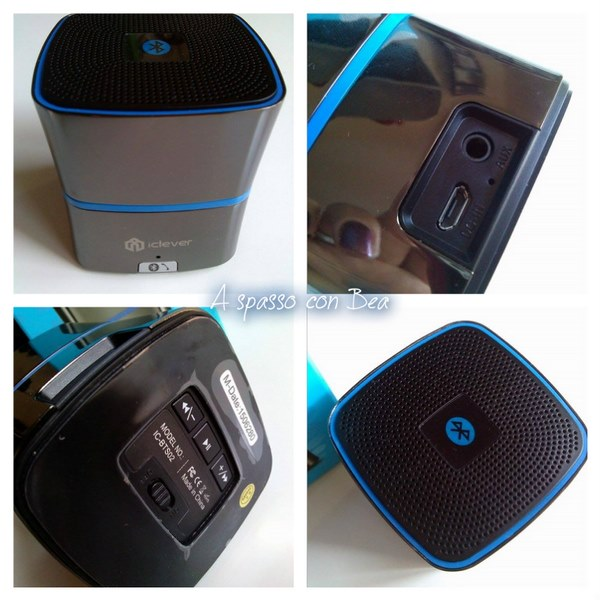 Mini-speaker-bluetooth-iclever-dettagli