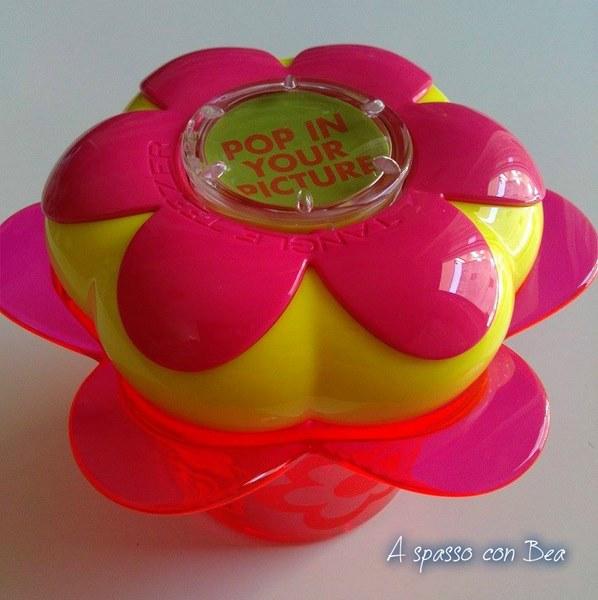 Tangle-Teezer-Magic-Flowerpot