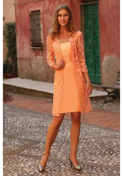 Weddings-in-the-fall-Wishesbridal-lace-mother-of-the-bride-dresses-1