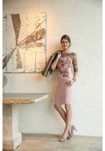 Wishesbridal-lace-mother-of-the-bride-dresses-Weddings-in-the-fall-2