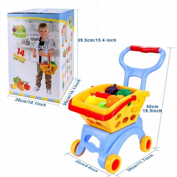 carrello-giocattolo-dresslink (Copia)