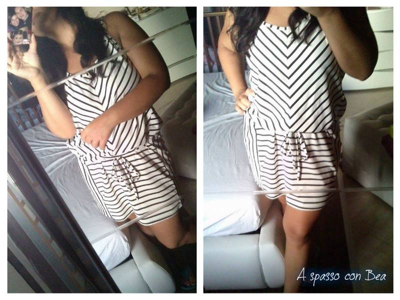 outfit-8-dresslink