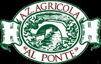 Al-Ponte-Logo