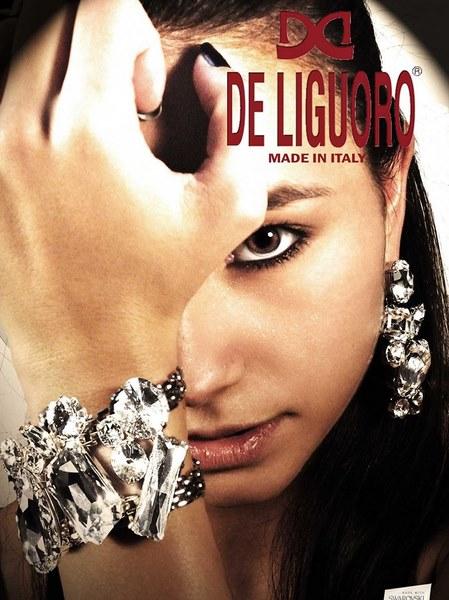 1-De-Liguoro-bijoux