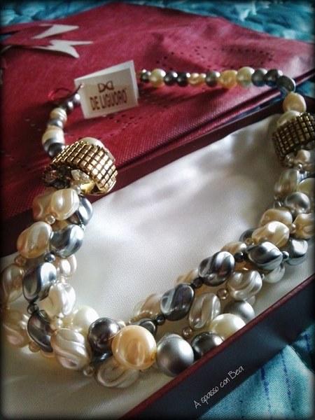 10-De-Liguoro-bijoux