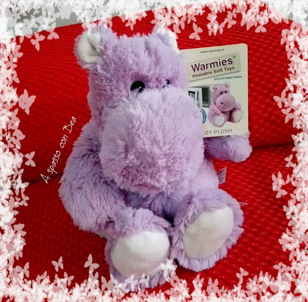 2-Warmies-peluches-termici