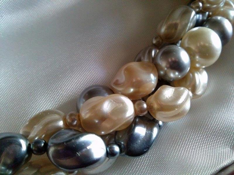 3-De-Liguoro-bijoux