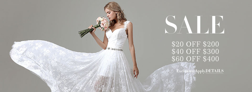 COCOMELODY-wedding-sale