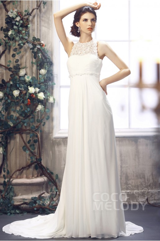 Cocomelody-Beach-wedding-dress