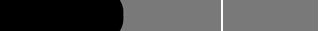 Cocomelody-logo (2)