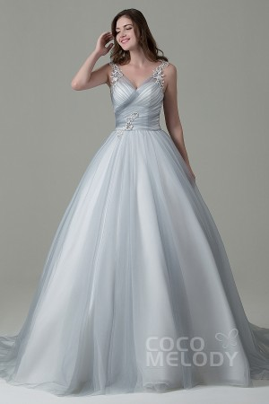 Cocomelody-wedding-dress