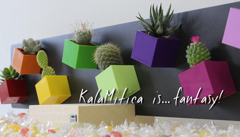 Kalamitica-2