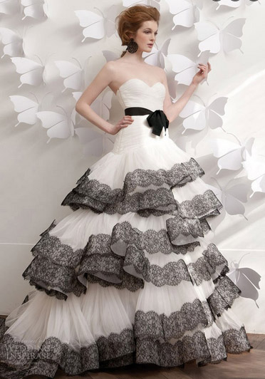 Landybridal-wedding-dress-1