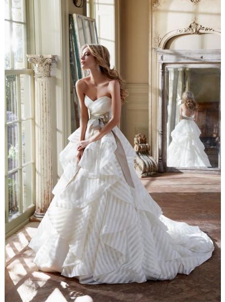 Landybridal-wedding-dress-2
