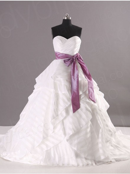 Landybridal-wedding-dress-3