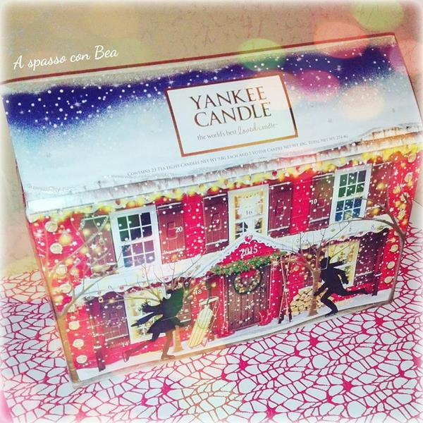 YankeeCandle-idea-regalo-Natale-calendariodell'avvento-x