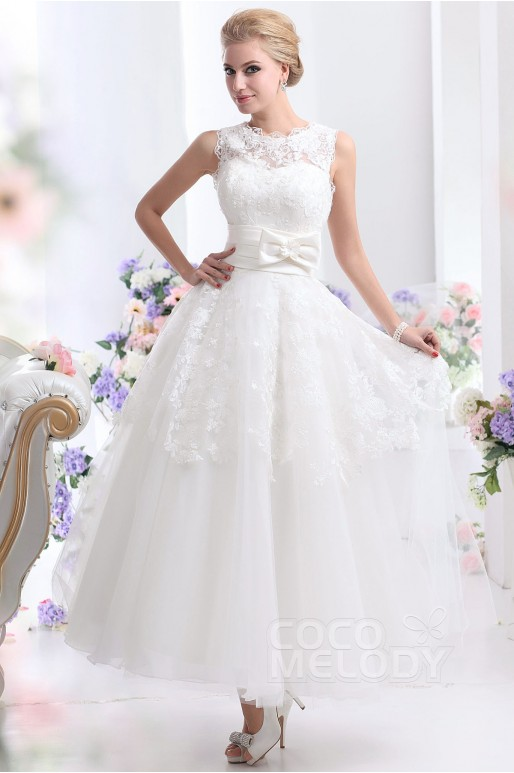 a-line-ivory-ankle-length-tank-top-tulle-wedding-dress