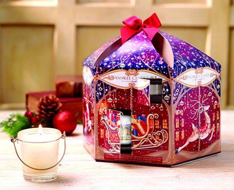 idea-regalo-Natale-yankee-candle