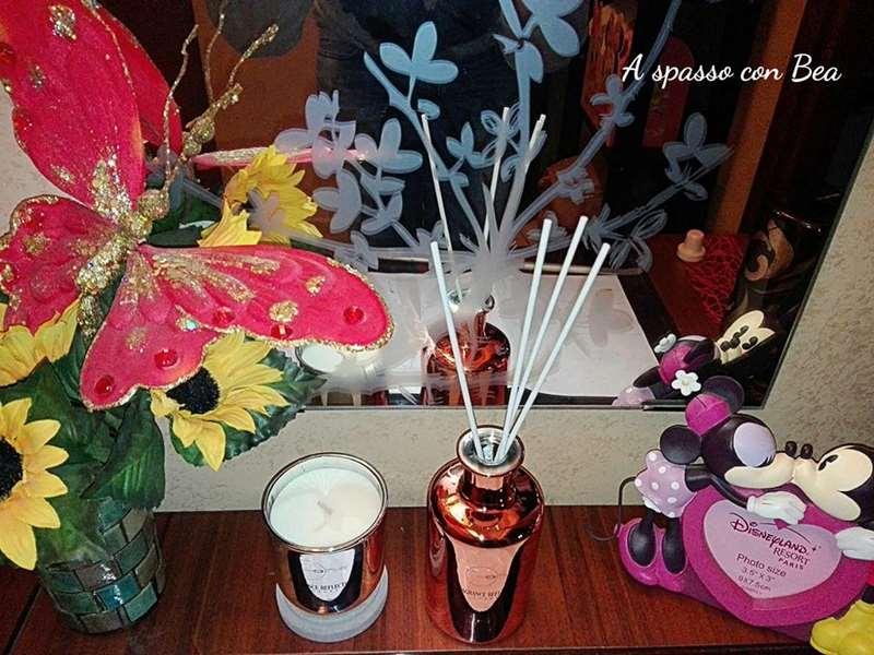 mascagni-one-candele-diffusori-10